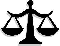 Telemedicine Legal Issues