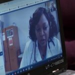 Telemedicine and telehealth in the wake of the COVID-19 pandemic.