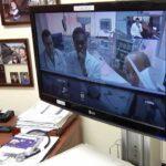 Telemedicine Overview